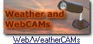 Weather Cameras